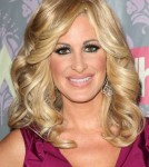Real Housewives Star Kim Zolciak Is Pregnant Again