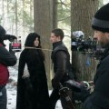 Once Upon A Time Season 1 Episode 16 'Heart of Darkness' Live Recap 3/18/12