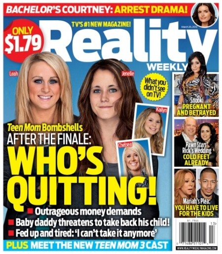 Reality-Weekly-cb