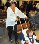 Kourtney Kardashian hopes panic attacks go away after birth of baby girl 0427