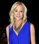 kellie-pickler-american-idol-2012