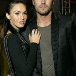 How Brian Austin Green & Megan Fox Kept The Birth Of Noah Secret