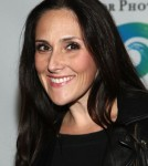 No More Babies for Ricki Lake