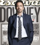 robert-downey-jr-esquire