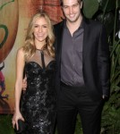 Kristin Cavallari and Jay Cutler are having a boy! 0503