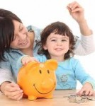 Have You Prepared For Your Children's Financial Future