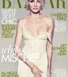 "Cameron Diaz is not ""feeling empty"" without kids 0501"