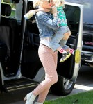 gwen-stefani-mothers-day