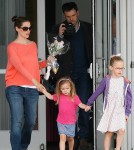 jennifer-garner-mothers-day