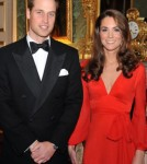 """Prince William: """"Catherine And I Are Looking Forward To Having A Family"""" 0530"""