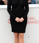 Reese Witherspoon at the Mud Photocall at the Cannes Film Festival - May 26