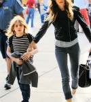 sarah-jessica-parker-mothers-day