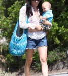 selma-blair-mothers-day