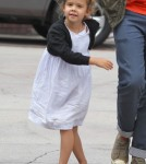 Jessica Alba Has Her Hands Full For Daughter Honor's Birthday Party 0610