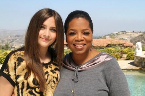 paris-jackson-oprah-2012-interview