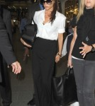 Victoria Beckham Lands In London Before Rumored Spice Girls Reunion 0724