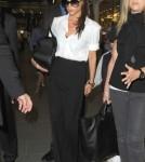 Victoria Beckham Lands In London Before Rumored Spice Girls Reunion 0724