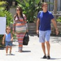 Kourtney Kardashian Delivers Baby Girl, Penelope Scotland Disick! 0709