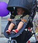 Miranda Kerr Shops With Son Amid Epidural Comment Uproar 0712