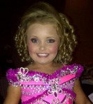 Honey Boo Boo Is Back With A New Reality Series! (Video)