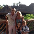 britney-spears-family-july-4-2012-twitter