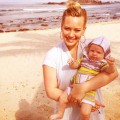 hilary-duff-luca-1