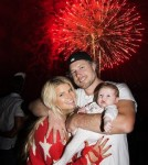jessica-simpson-july-4th-family-1