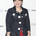 Lily Allen Pregnant With Second Child 0709