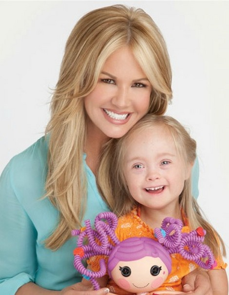 "Toys""R""Us Unveils 2012 Toy Guide For Differently-Abled Kids"