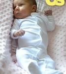 Meet Kourtney Kardashian's Daughter Penelope Disick