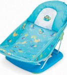 Parents Advisory: Mother's Touch/Deluxe Baby Bathers Recalled