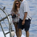 Report: Beyonce Is Pregnant Again!