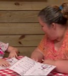 "'Here Comes Honey Boo Boo' Episode 7 ""Shh! It's a Wig"" Live Recap 9/5/12"