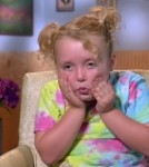 Here Comes Honey Boo Boo Recap: Season Finale 9/26/12