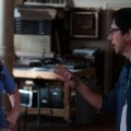 Parenthood Season 4 Episode 2 'Left Field' Recap 9/18/12