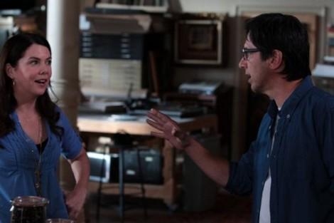 Parenthood Season 4 Episode 2 'Left Field' Recap 9/18/12