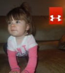 What_Is_Ava_Wearing_Under_Armour_3