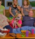 Honey Boo Boo's Mom June Shannon Worried That Her Children's Fathers Will Want Money