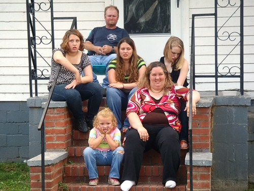 Honey Boo Boo Family Get A Huge Raise