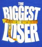 The Biggest Loser Will Take On Childhood Obesity This Season