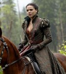 "Once Upon a Time Season 2 Episode 2 ""We Are Both"" Live Recap 10/7/12"