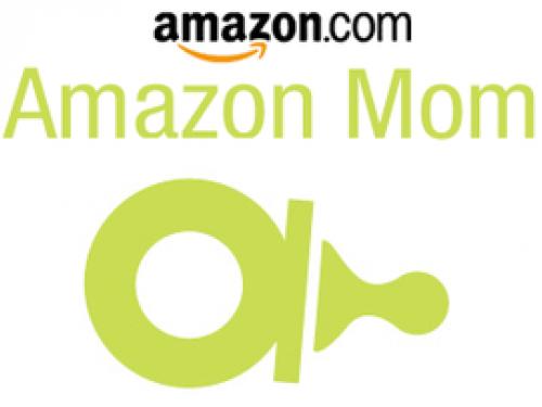 Mommy Savings We Love Amazon Mom Celeb Baby Laundry