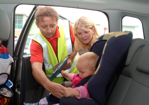 car-seat-certification (500 x 353)