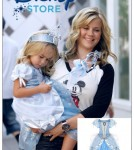 Celeb Baby Style - Disney Store : The Original Cinderella Costume