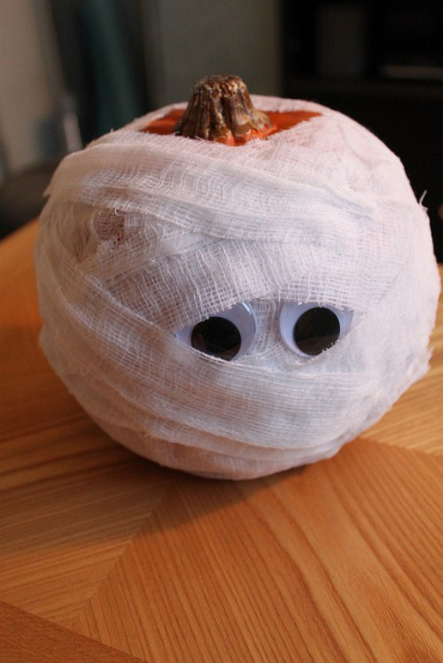 Halloween Craft Ideas For Kids Celeb Baby Laundry