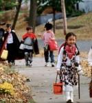 kids-halloween-costumes (500 x 340)