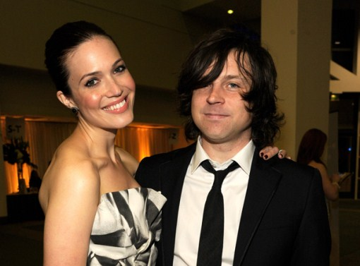 Mandy Moore Is Waiting To Have Children