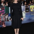 Big Bang Theory Star Mayim Bialik Files For Divorce, Seeks Joint Custody