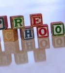 Preschool (500 x 357)