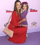 'Sofia The First: Once Upon a Princess' Los Angeles Premiere